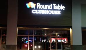 round table pizza clubhouse round table pizza in tacoma wa pearl st delivery