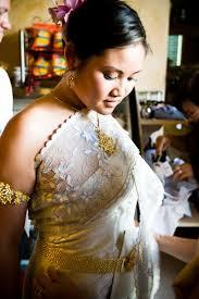 Thai Wedding Dress Wedding Dress