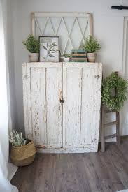 Cheap Chic Home Decor Rustic Shabby Chic Home Decor