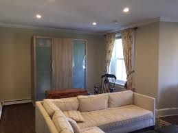 Interior Design Jobs Ma by Exterior Painting Interior Painting U0026 Home Improvement Blog