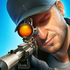 Sniper 3D Assassin v2.2.3 Hack Full Tiền Cho Android