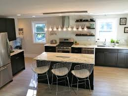 kitchen island shelves kitchen island with shelves leave a comment how to make a kitchen
