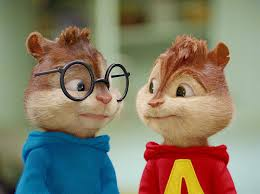 alvin chipmunks squeakquel movie pictures photos