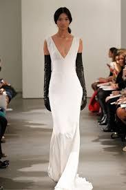 les tendances des robes de mariée pour 2014 paperblog - Robe De Mari E Pr S Du Corps