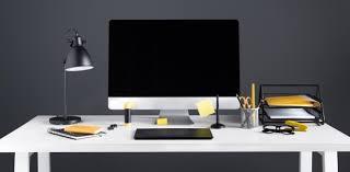 comment organiser bureau comment organiser bureau au travail