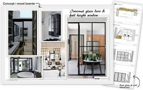 interior design inspiration via pinterest design lovers blog