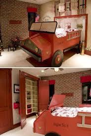 25 unique fire truck room ideas on pinterest fire truck bedroom