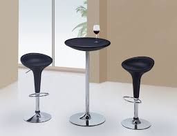 bar stools and bar tables bar stool designs leather art decor homes cheap and unique bar