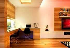 Wooden Paneling Bathroom Wood Wall Paneling Designs Personable Wooden Wall