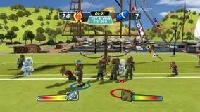 Download Backyard Football Amazon Com Backyard Sports Rookie Rush Download Video Games