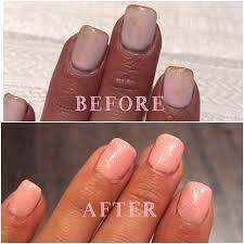 perfectly polished nail spa 97 photos u0026 190 reviews nail