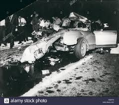 jul 07 1967 jayne mansfield killed in car crash photo shows