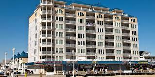 2 Bedroom Condo Ocean City Md by 500 Ocean City Vacation Rentals U0026 Condos Vantage Resort Realty