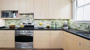 cheapest kitchen cabinet impressive kraftmaid kitchen cabinets tags kraftmaid kitchen