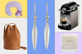 best gifts for mom 2017 mother s day 2017 23 top strategist products mom would love