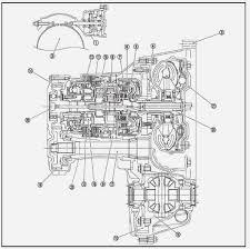 koleksi gambar transmisi otomatis sepeda motor terbaru codot