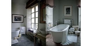 dorothy durbin interiors vintage european style zara brings us home