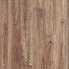 floor and decor alpharetta nucore cheyenne plank with cork back 6 5mm 100109842 floor