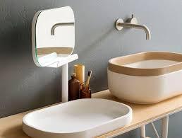 Bathroom Furniture Design 320 Best Product Design Images On Pinterest Ceramic Vase