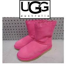 ugg boots sale in toronto uggs kijiji in toronto gta buy sell save with canada s
