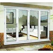Wickes Bi Fold Doors Exterior Images Of Wickes Bi Fold Doors Exterior Woonv Handle Idea
