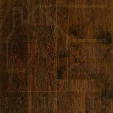 columbia hardwood flooring columbia engineered hardwood floors