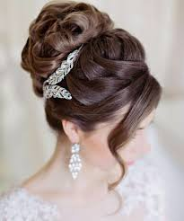hair for wedding 50 dreamy wedding hairstyles for hair my new hairstyles