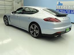 lexus gs300 for sale in san antonio silver porsche in texas for sale used cars on buysellsearch