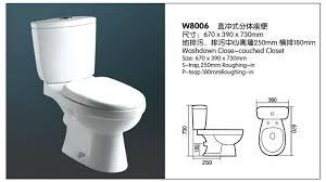 Hidden Camera In Home Bathroom Fancy Bathroom Camera For Sale About Home Interior Design Remodel