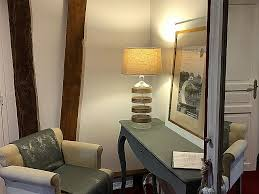 chambres d hotes de charme etretat et environs chambres hotes etretat et environs unique incroyable chambre d hote