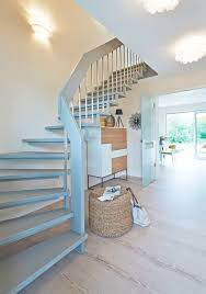 wohnideen haus 2014 39 best treppe images on stairs architecture and live