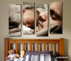 Design Wall Art Wall Art Photo Design Android Apps On Google Play