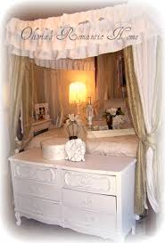 romantic boudoir bedroom khabars net