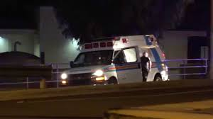 chp code 1141 ambulance pursuit wednesday night long beach youtube