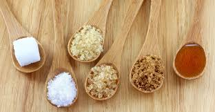 types of pies for thanksgiving avoiding hidden sugars for the holidays u2013 real nutrition nyc