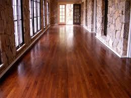 Hardwood Floor Refinishing Austin - hardwood floor s in austin tx carpet vidalondon