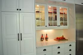 kitchen design trends of 2014 year in review ikan installations