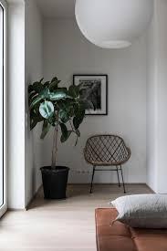 colors for interior walls in homes ana degenaar home