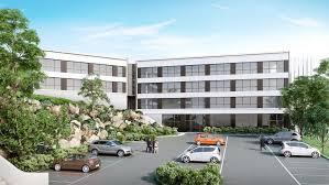 location bureau antipolis bureaux à louer 1 944 m antipolis 06560 location bureaux
