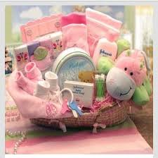 Baby Gift Baskets Delivered Musely
