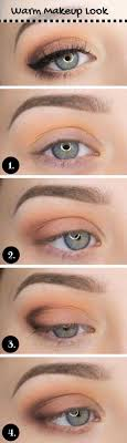 how to do cal makeup look everyday makeup by makeup tutorials at