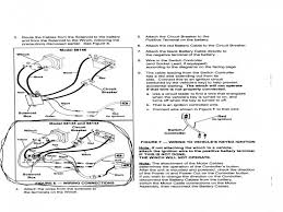 runva winch solenoid wiring diagram wiring diagram and schematic