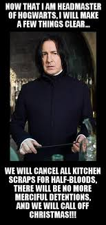 Professor Snape Meme - severus snape image gallery know your meme