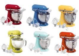 kitchenaid mixer black kitchenaid mixer black friday 2018 deals and sales