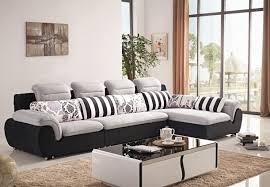Large Corner Sofa Sofa Fabric Corner Sofa Bed Winsome Fabric Corner Sofa Bed With