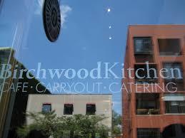 Birchwood Kitchen Brunch At Birchwood Kitchen City Lights