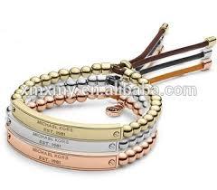 magnetic bracelet with copper images Custom design high quality mk pure copper magnetic bracelet jpg