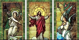 god u0027s secret plan in christ letter to diognetus crossroads