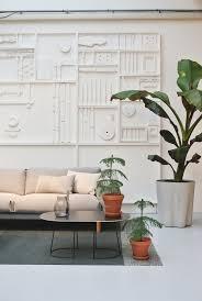 Home Design Store Melbourne by Muuto Rest Sofa Kleed Varjo Salontafel Airy In De Muuto Brand