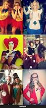 261 best costumes images on pinterest halloween circus circus
